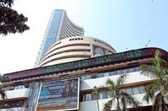 What is Sensex - Companies list - weightage of stocks in 2020 - We Invest Smart