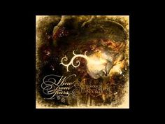 Wine From Tears ~Through The Eyes Of A Mad (Full Album) - YouTube