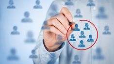 Market segmentation is the first step in planning an effective marketing strategy. This article focuses on the Whats, Whys and Hows of market segmentation. Digital Marketing Trends, Viral Marketing, Online Marketing, Effective Marketing Strategies, Market Segmentation, Job Ads, Business Magazine, Create Your Own Website, Pinterest For Business
