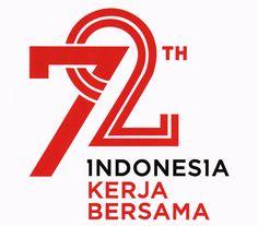 logo-hut-ri-72-tahun-indonesia-kerja-bersama.png (784×689)