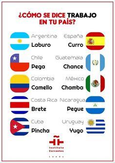 come si dice arricchirsi in spagnolo secondo lavoro in nero sanzioni