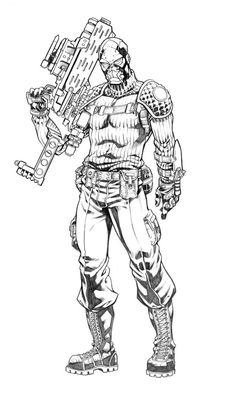 free gi joe coloring pages with printable gi joe coloring pages for kids