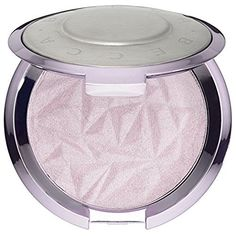 BECCA Shimmering Skin Perfector Pressed Prismatic Amethyst >>> Visit the image link more details. (This is an affiliate link) #MakeupHighlighter