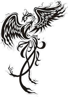 Imagem da tatto que gostei?