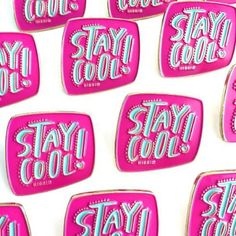 stay-cool-pin-2