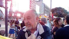 """YASKY: """"TODO LO QUE FIDEL PREGONO SIGUE SIENDO EL MANDATO A CUMPLIR""""   """"El camino que nos marcaron es el de terminar con la opresión del imperialismo"""" Mediante una entrevista con LANUEVACOMUNA.COM el titular de la CTA de los trabajadores hizo referencia al legado de Fidel Castro los pasos necesarios a seguir para la construcción del socialismo en Argentina y el rol de las dos CTA en el mismo. """"Fidel Castro fue el hombre del siglo XX que más a fondo marcó a todas las generaciones de…"""