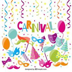 Wrapping Paper Storage, Classroom Birthday, Ideas Para Fiestas, Spring Art, Art Activities, Love Gifts, Mardi Gras, Special Day, Printable Art