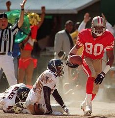 Patrick Willis, American Football Players, Rice, Hot, Torrid