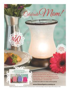 amazing bundle...Check it out at www.kinnerkpetra.scentsy.us