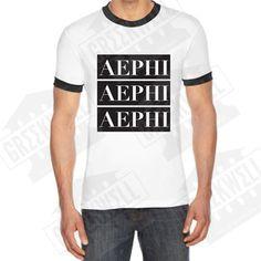aephi-bb410-americanapparel-whiteblack-front-22