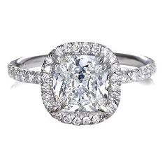 i like but not my perfect ring