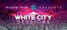White City Sessions