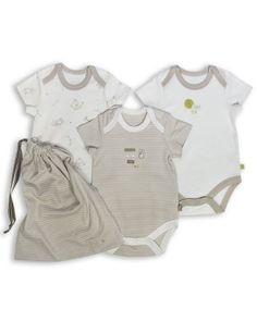 53 Best Baby images   Asda, Baby george, Bodysuits 2a6cb81d0ce