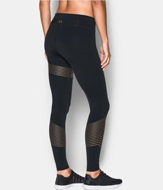 Womens Workout Outfits, Sport Outfits, Cute Outfits, Fit Black Women, Fit Women, Workout Leggings, Workout Gear, Girls In Leggings, Yoga Tops