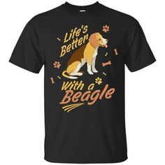 Check this Dogs Beagle Shirts Life's Better With Beagle T-shirts Hoodies Sweatshirts . Hight quality products with perfect design is available in a spectrum of colors and sizes, and many different types of shirts! Funny Xmas Sweaters, Ugly Christmas Sweater, Beagle, Life S, Dog Shirt, Hoodies, Sweatshirts, Types Of Shirts, Men Sweater