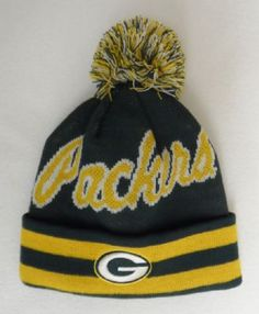 273 Best Childrens Green Bay Packers Stuff images  fafc88392