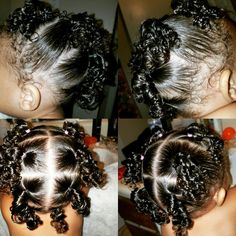 Toddler hair new style Mixed Kids Hairstyles Toddler Hairstyles Girl hair Hairstyles Kids mihai mixed style toddler Mixed Baby Hairstyles, Cute Toddler Hairstyles, Cute Little Girl Hairstyles, Natural Hairstyles For Kids, Flower Girl Hairstyles, Toddler Curly Hair, Girl Hair Dos, Mixed Hair, Curly Hair Styles
