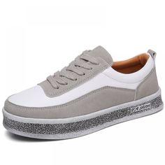 8bbcf10af856 14 Best Rubber Shoes outfit ideas images