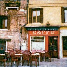 caffe..
