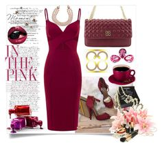 """""""88 bag"""" by perfex ❤ liked on Polyvore featuring Aloura London and Chanel"""