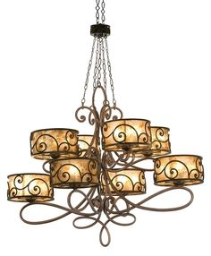 1000 images about chandelier on pinterest rustic for Inexpensive rustic chandeliers