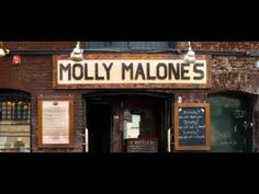 The official website of Molly Malone's Irish Pub in Amsterdam. See our food & drink menu, gallery and events calendar! Molly Malone, Drink Menu, Event Calendar, Amsterdam, Irish, Broadway Shows, Events, Website, Gallery