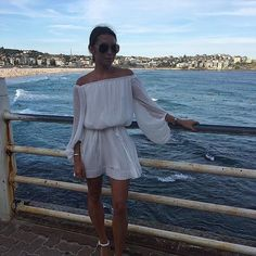 Gorgeous @rozalia_russian wearing the @shonajoy2026 'Cumulous' Off Shoulder Dress in store & online at lookbookboutique.com.au #shonajoy #off shoulder #trending #newarrivals #whitedress #bridesmaids #weddinginspo #lookbookboutique #ontrend #fashion #fashionblogger #blogger #ontrend #outfit #online #boutique #alburygoldcup #alburywodonga #alburyboutique #igers #inspo #instore #instablog