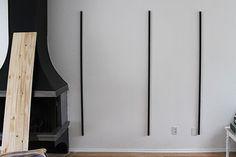 Boa tarde fiorellini, tudo bem por ai ??  Mais uma ideia para você decorar sua casa gastando pouco, uma estante flutuante linda e super ec...