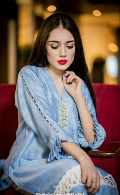 Best 10 Best 12 Kurti designs for stitch – Page 133700682673498425 – SkillOfKing.Com – SkillOfKing. Neck Designs For Suits, Sleeves Designs For Dresses, Dress Neck Designs, Sleeve Designs, Blouse Designs, Salwar Designs, Kurta Designs Women, Kurti Designs Party Wear, Pakistani Fashion Casual