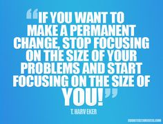 T-Harv-Eker-Picture-Quotes