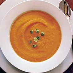 My best soup