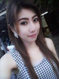 single frauen thailand Kamen