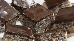 Myslíme si, že by sa vám mohli páčiť tieto piny - sbel Cake Recipes, Paleo, Goodies, Food And Drink, Yummy Food, Favorite Recipes, Sweets, Meals, Baking