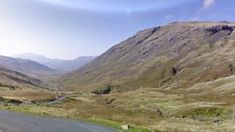 Lake District authority violating World Heritage status -  Lake District authority 'violating World Heritage status'                                                                                                14 April 2018                                    Image copyright                  GoogleImage caption                                      Campaigners said 4x4s and motorbikes were damaging the area near Little Langdale                                The authority running the Lake…