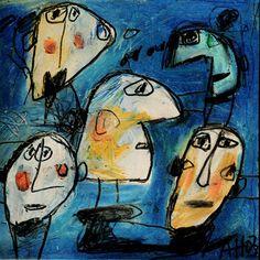 Google Image Result for http://www.artbrut.com/huber/Huber_B03-199.jpg