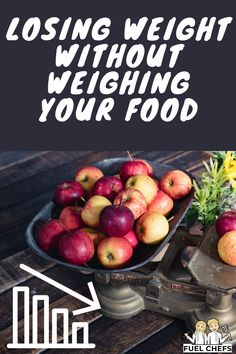 Can you lose weight without weighing and measuring everything you eat?⚖️ The answer is yes, but it might be a little harder and take a bit more time to get there. So we have put together a small list of how you can do it 😎 High Protein, Healthy Lifestyle, Paleo, Lose Weight, Low Carb, Healthy Eating, Fruit, Recipes, Food