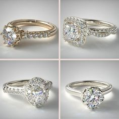 Verragio Engagement Ring Review   Where to Buy in 2019 💍