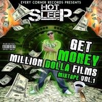 HOTSLEEP FT TYCOON (Ain't Play'n No Games)GET MONEY MIXTAPE vol.1 by HotSleep Beats on SoundCloud