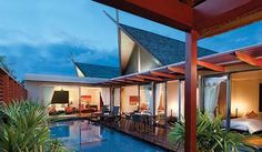 Anantara Vacation Club Phuket Mai Khao, Thalang, Phuket , Thailand