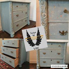 """Willkommen bei VIDI - Vintage Industrie Design Ideas  ***Weitere interessante Möbelstücke auf Anfrage*** Besuchen Sie uns auf Facebook unter """"VIDI""""h"""