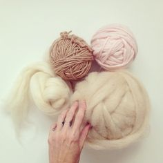 www.aportashop.com WOOL YARN