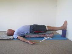 11 best kegel exercises images  kegel exercise for men