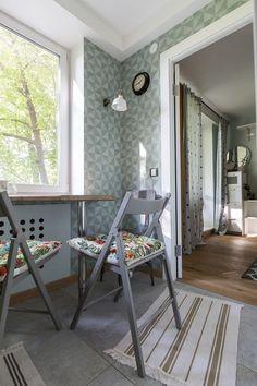 33 Санкт-Петербургских метра - Дизайн интерьеров | Идеи вашего дома | Lodgers