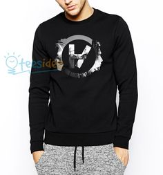 Twenty One Pilots Migraine Unisex Adult Sweatshirts - Get 10% Off!!! - Use Coupon Code 'TEES10'