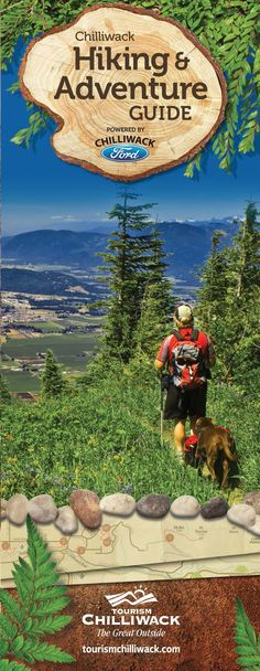 #ShareChilliwack Chilliwack Hiking Guide #staycationBC #exploreBC Vancouver Activities, Abbotsford Bc, Off The Map, Hiking Guide, Local Attractions, Summer Activities, Pacific Northwest, British Columbia, Cover Photos