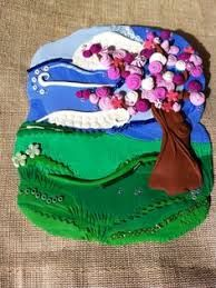 Image result for polymer clay artwork