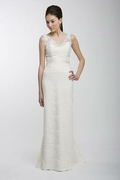 Amy Kuschel Bride | Couture Bridal Gowns | Clever Couture