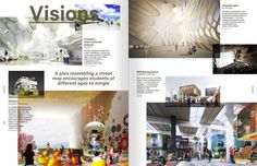 Frame #84 - Frame - Magazines - Frameweb