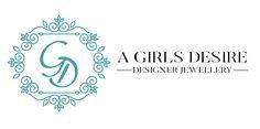 A Girls Desire