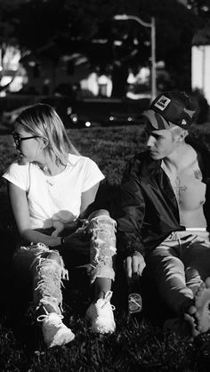 Justin Baby, Justin Hailey, I Love Justin Bieber, Cute Celebrity Couples, Hot Couples, Cute Relationship Goals, Cute Relationships, Hayley Bieber, Hayley Baldwin